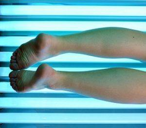 tanning-bed-300x263