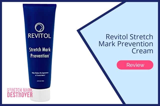Improving Revitol Buttocks Cream Achieve